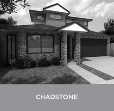Stand alone architecturally designed home, minutes from the shopping capital of Melbourne, completed mid-2010. Project value exceeds $600,000.