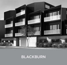 Cutting edge design, 17 apartments over 4 levels by award winning design house, www.kud.com.au. Walk to Box Hill shopping centre and Laburnum train station and around 25 minutes to Melbourne's CBD. Project value exceeds $7.5 million.